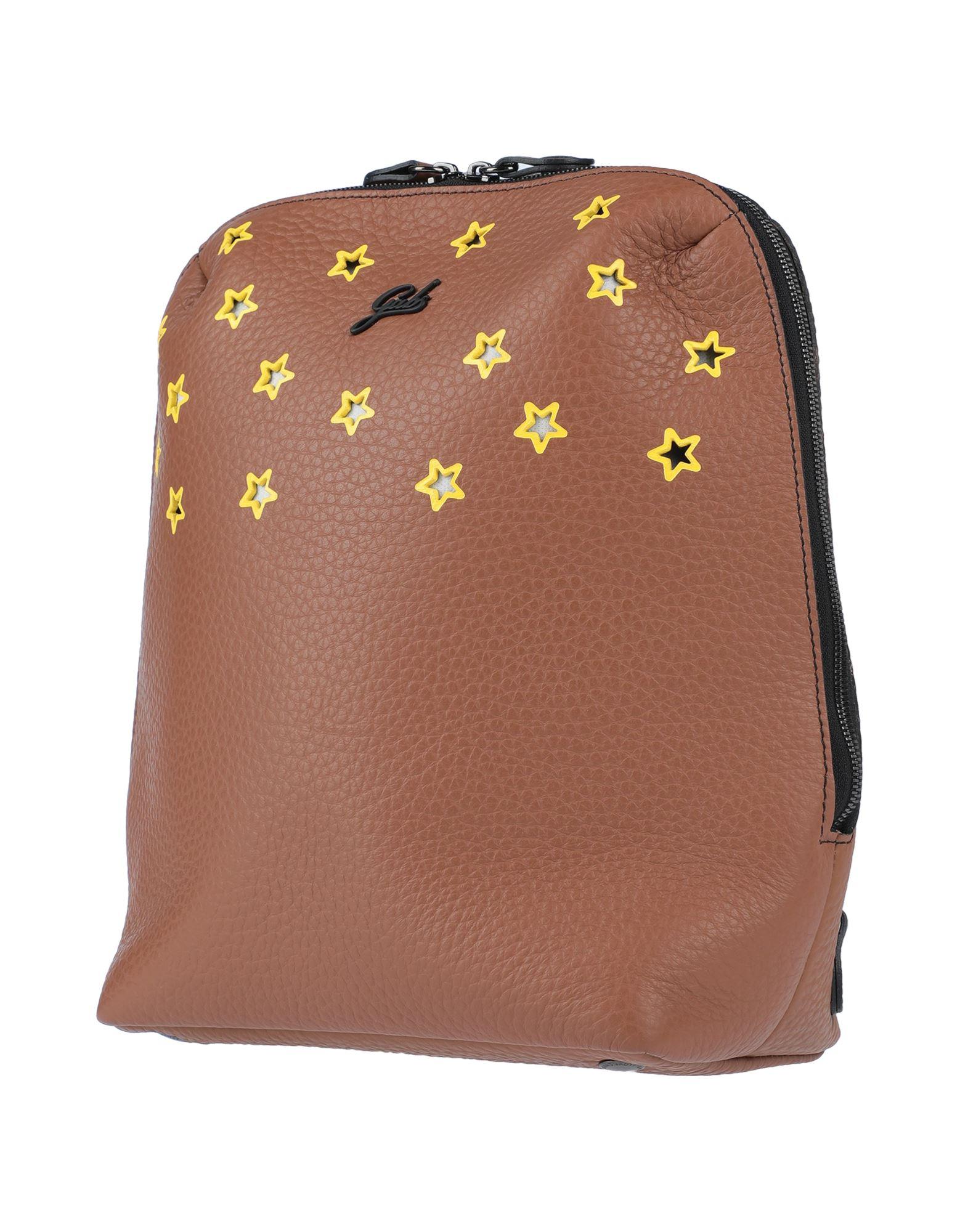 GABS Рюкзаки и сумки на пояс