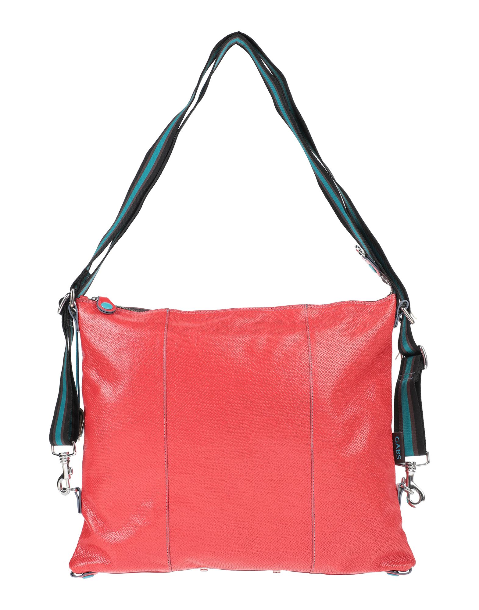 GABS Shoulder bags - Item 45545405