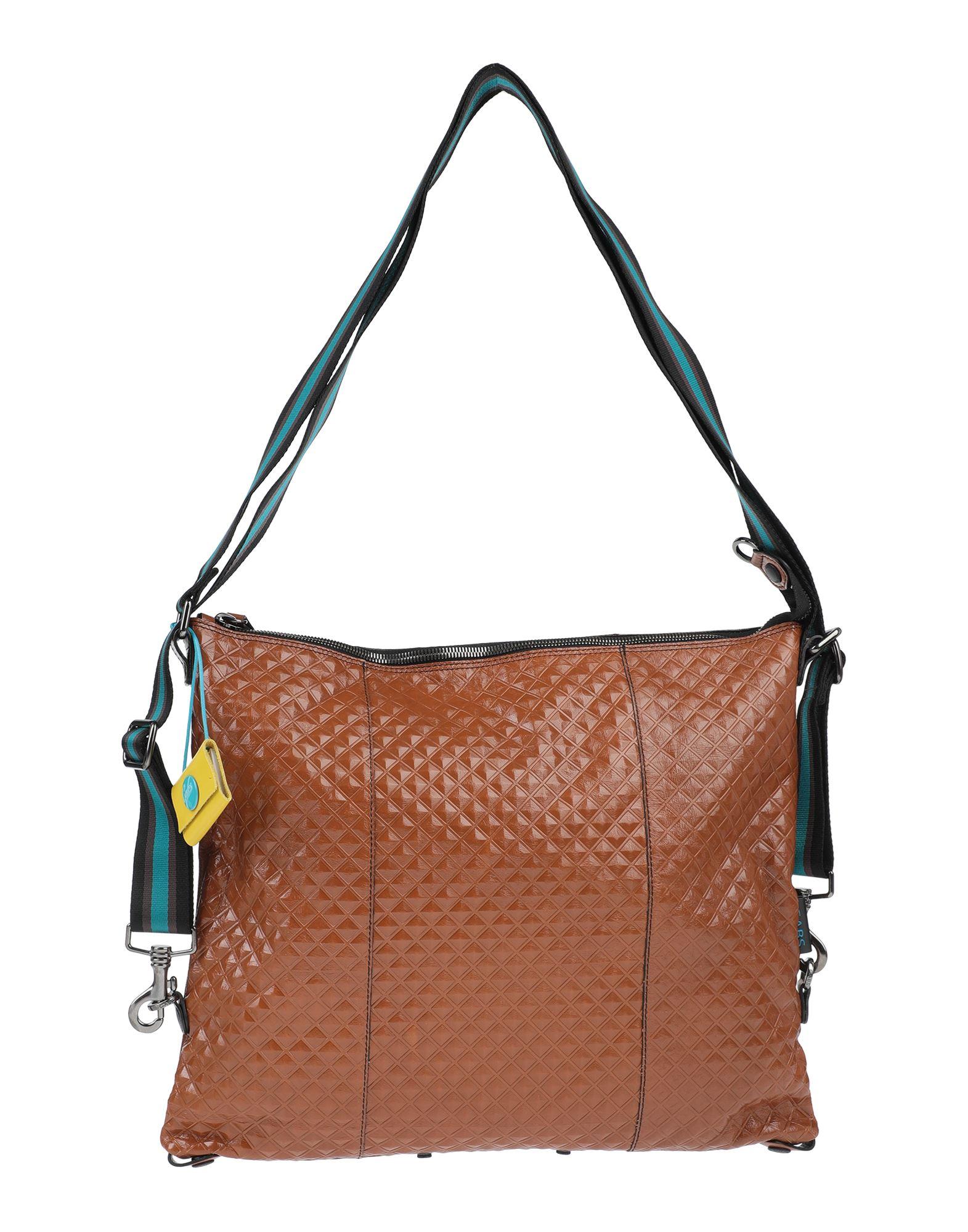 GABS Shoulder bags - Item 45545416