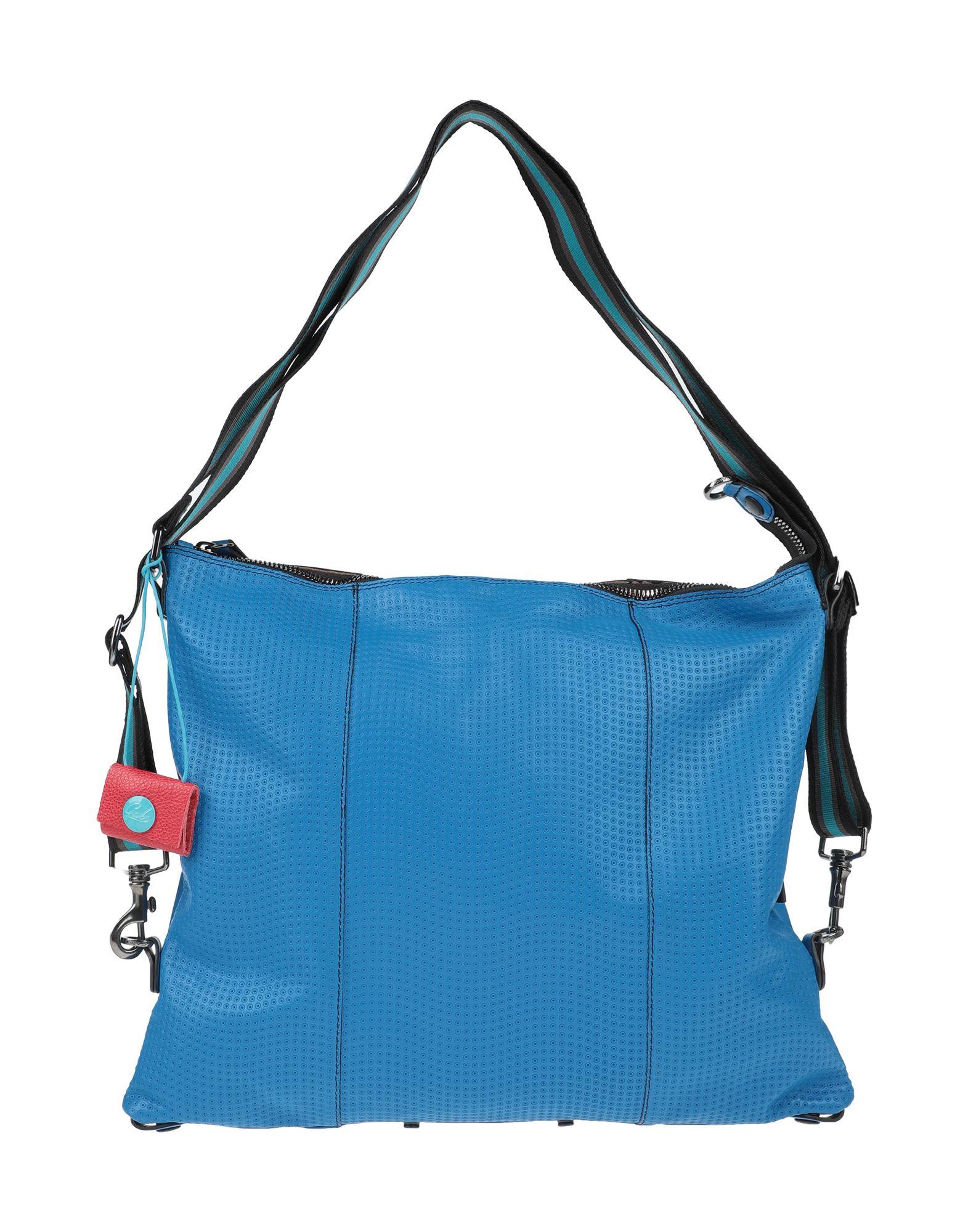 GABS Shoulder bags - Item 45545422