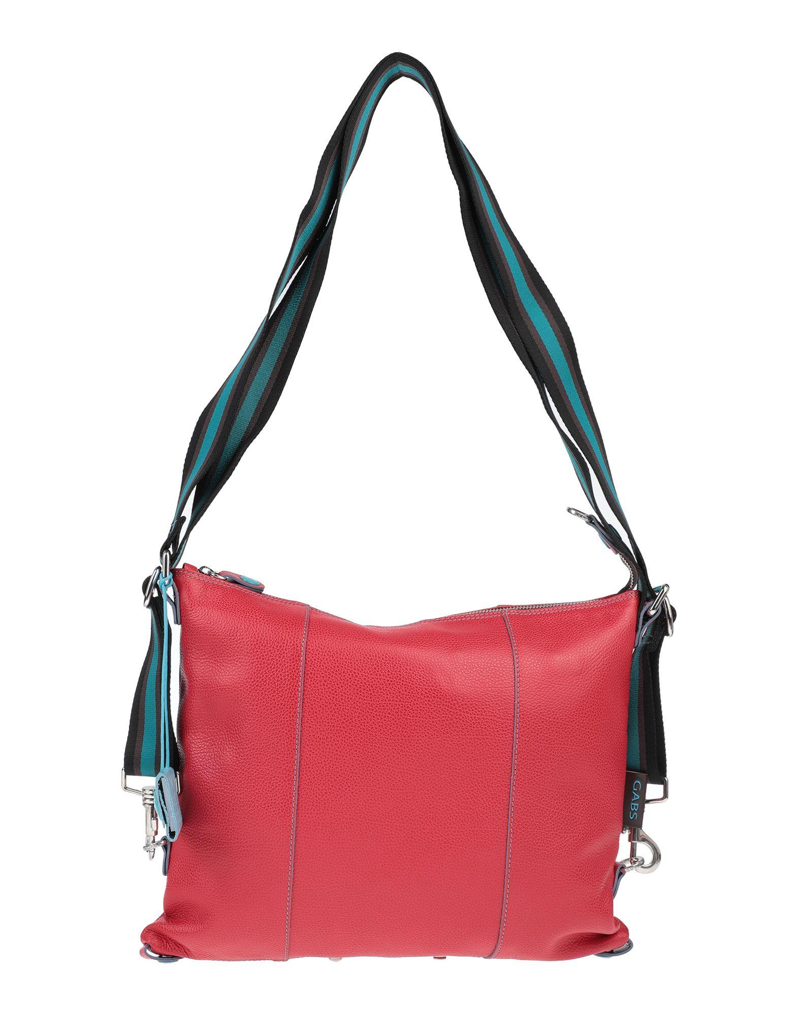 GABS Shoulder bags - Item 45545471