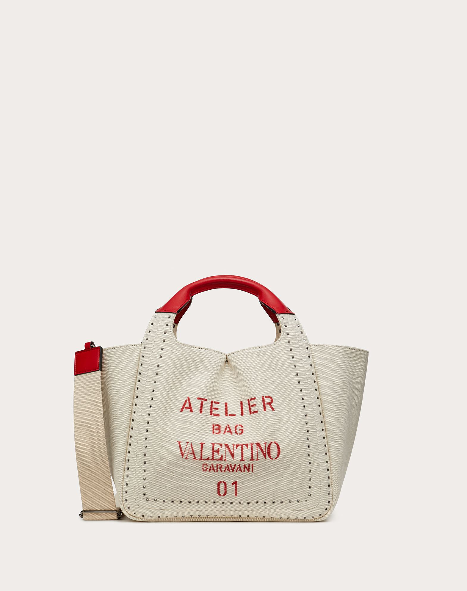 24th Birthday Gift Bag Tote Shopping Limited Edition 1996 Aged To Perfection Mam