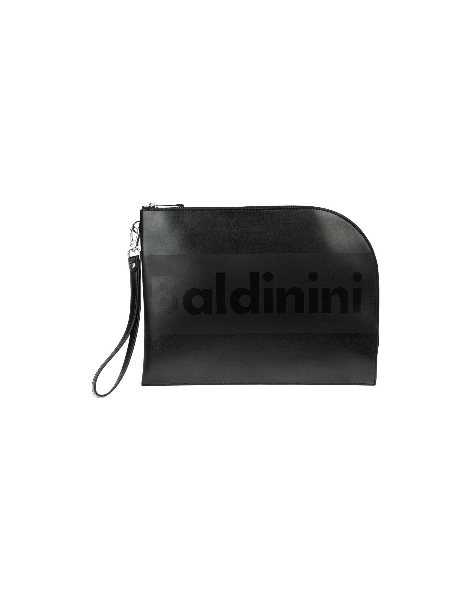 dunhill деловые сумки BALDININI Деловые сумки