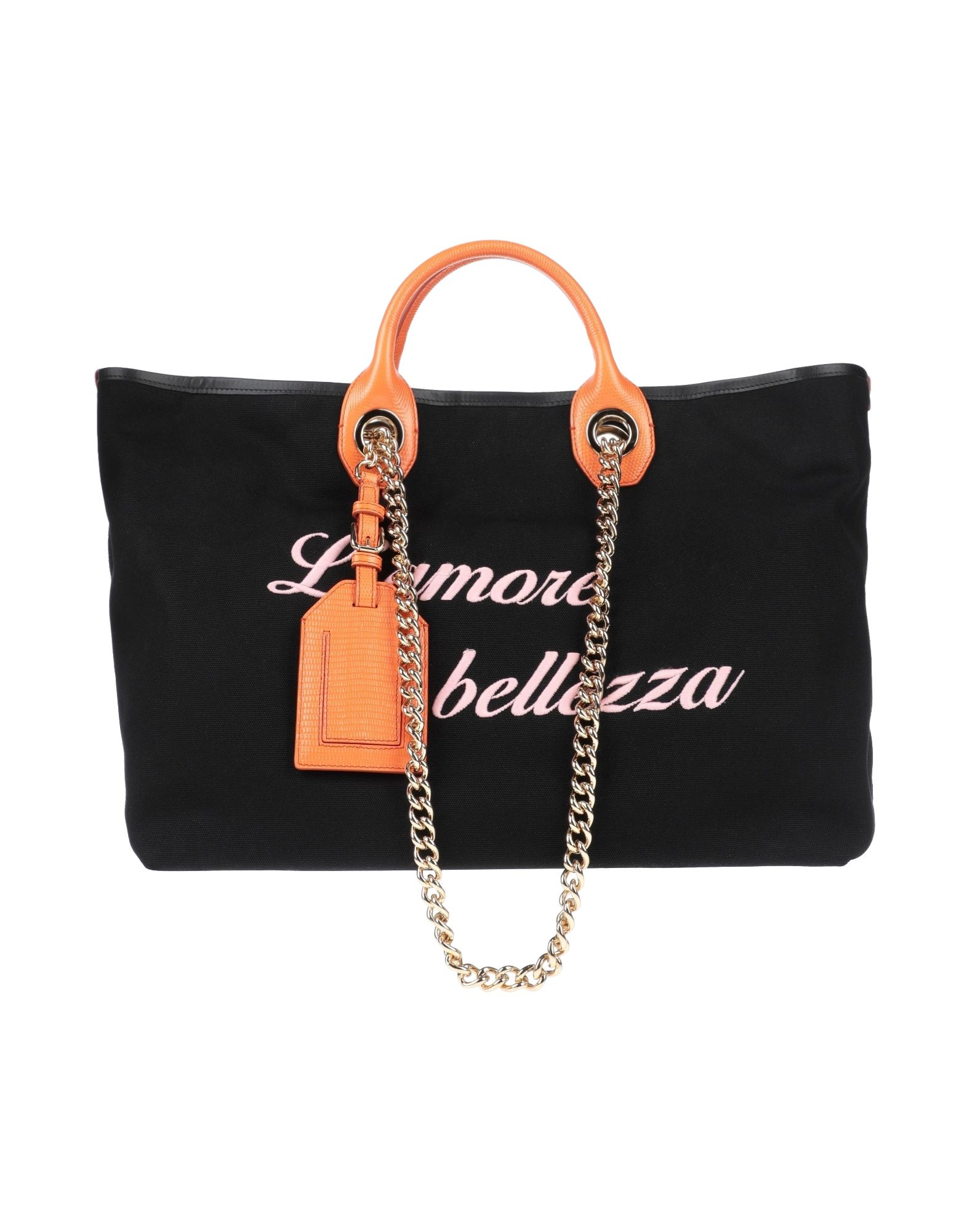 DOLCE & GABBANA Handbags - Item 45550488