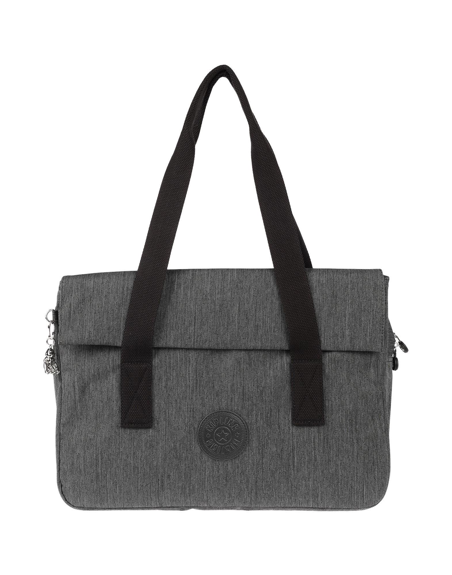 dunhill деловые сумки KIPLING Деловые сумки