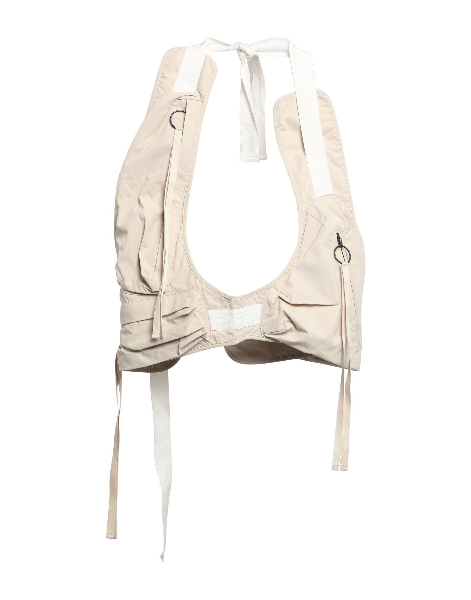 DAMIR DOMA Рюкзаки и сумки на пояс