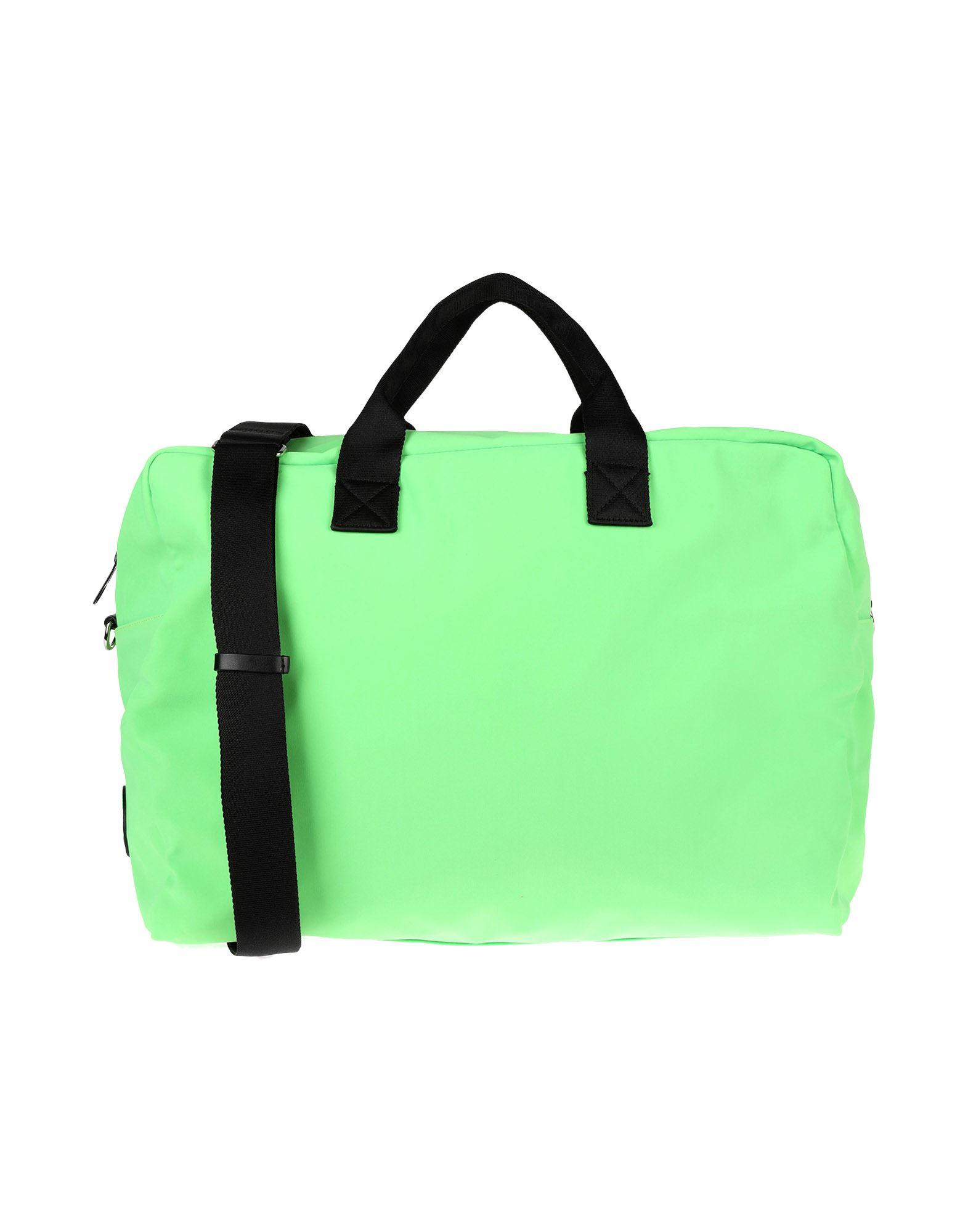 COCCINELLE Дорожная сумка сумка coccinelle coccinelle co238bwynt35