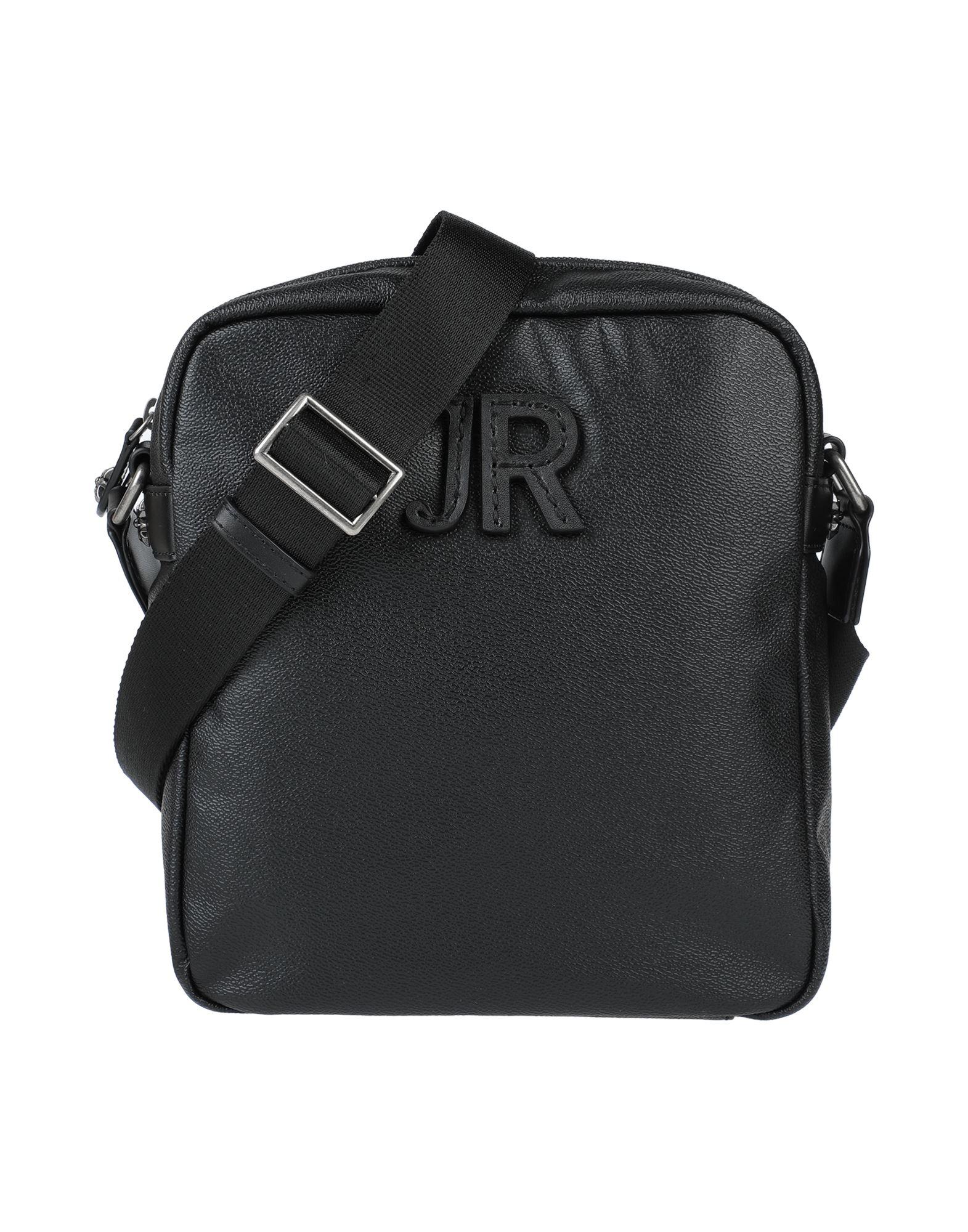 Фото - JOHN RICHMOND Сумка через плечо john richmond сумка через плечо