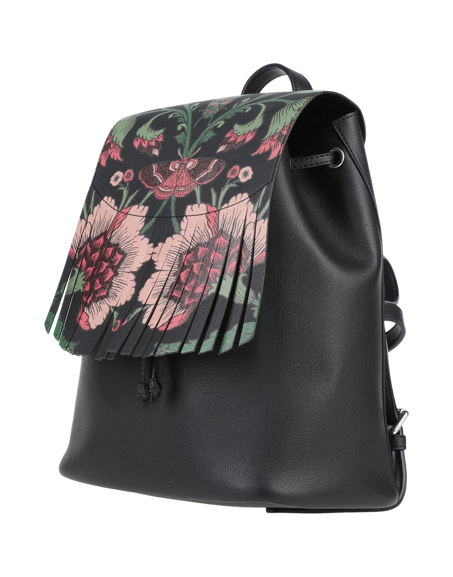 TOSCA BLU Рюкзаки и сумки на пояс