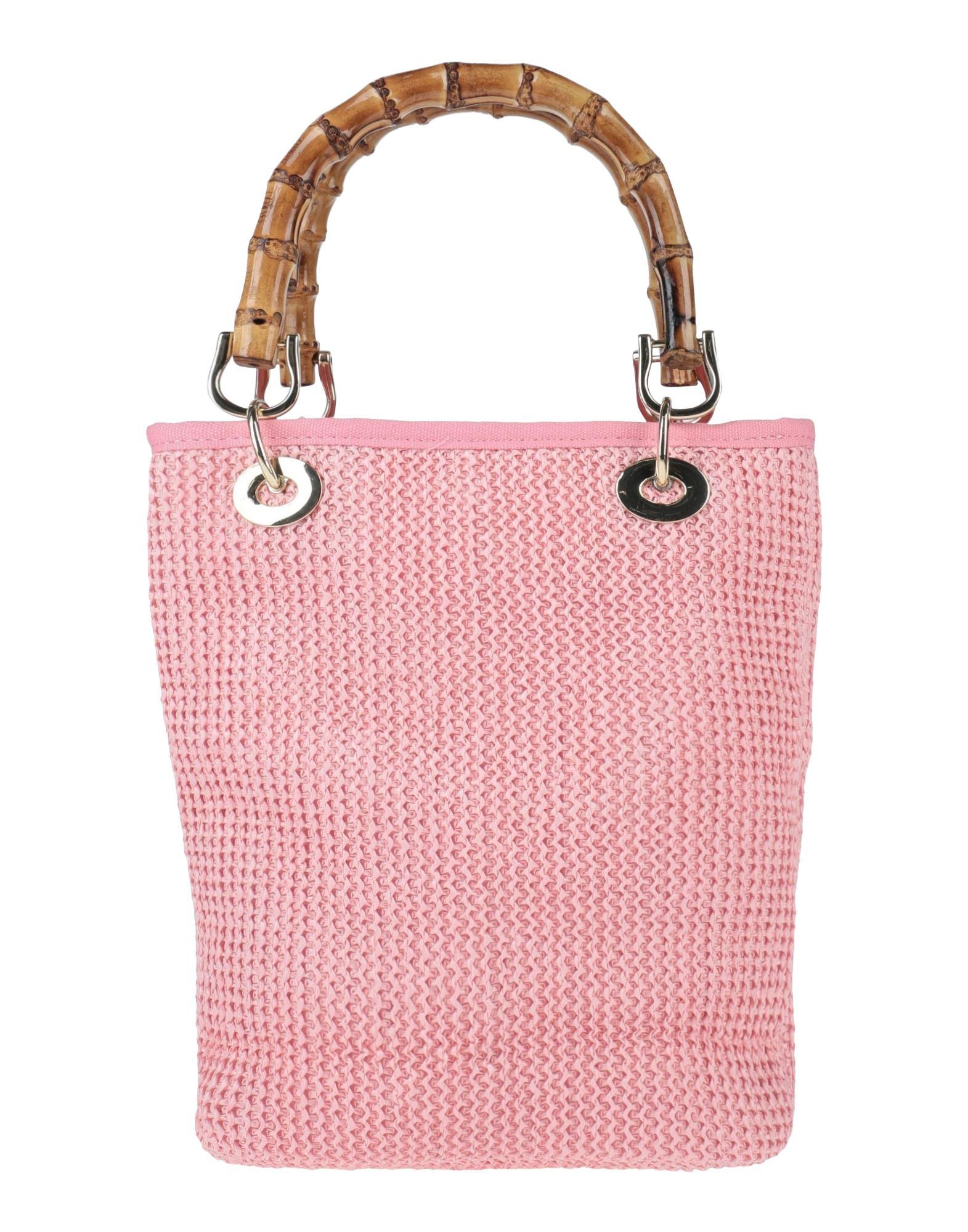mia bag сумка на руку MIA BAG Сумка на руку