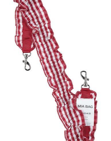 Плечевой ремень MIA BAG