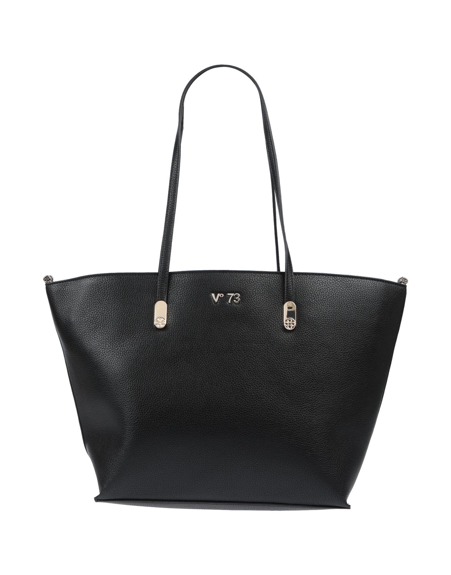 Vdegree73 Shoulder bags - Item 45555895