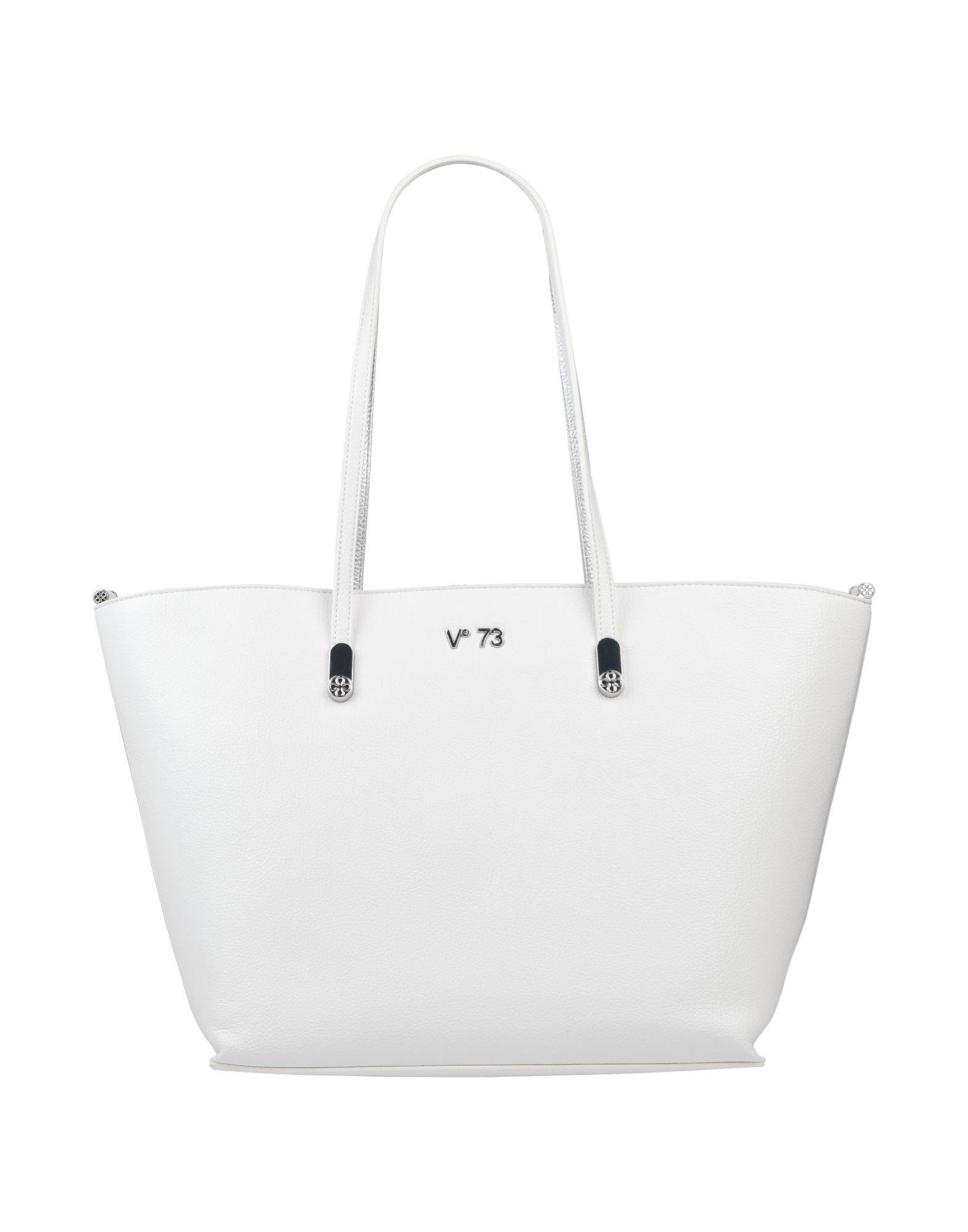 Vdegree73 Shoulder bags - Item 45556188