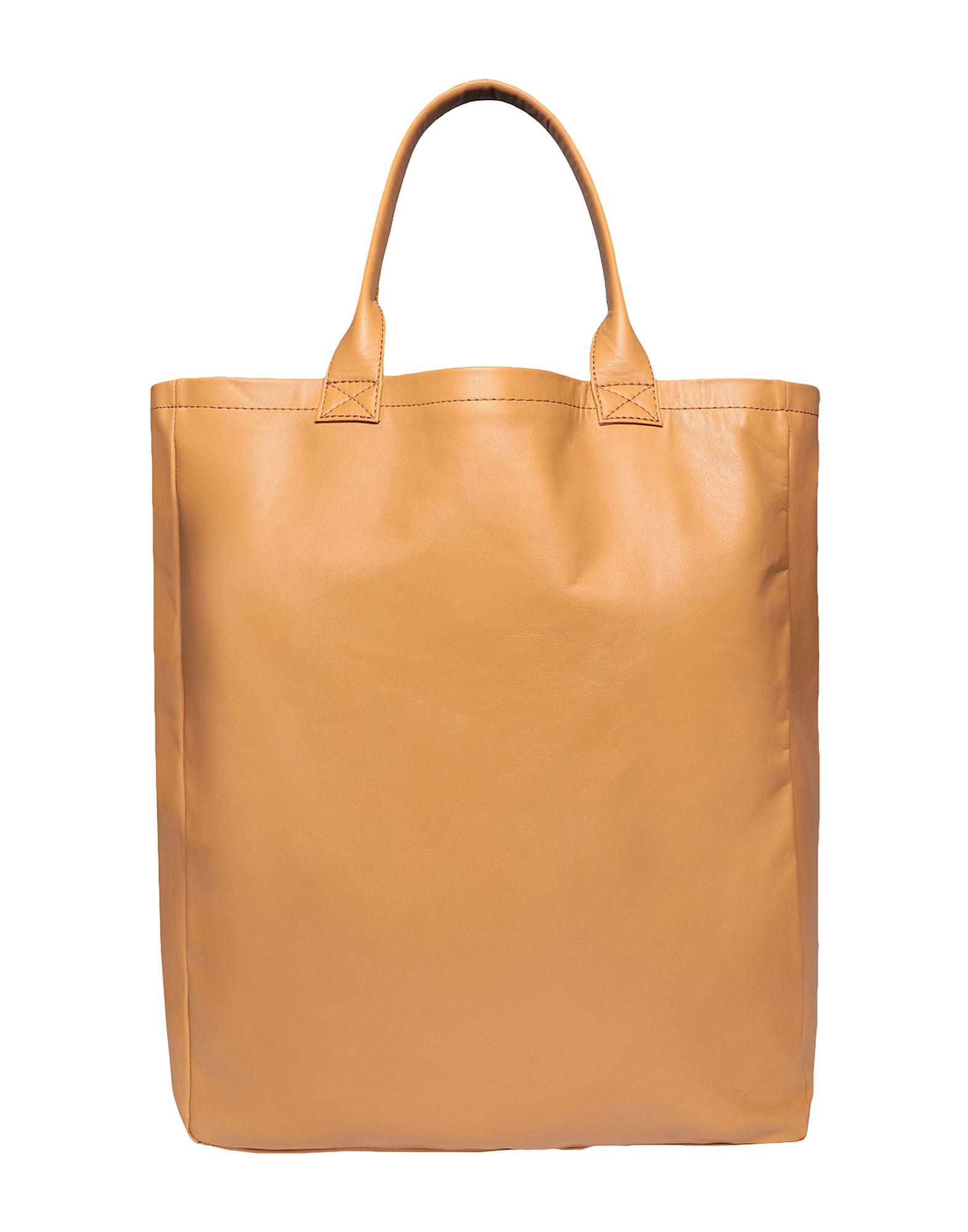 8 by YOOX Сумка на руку 8 by yoox сумка на плечо