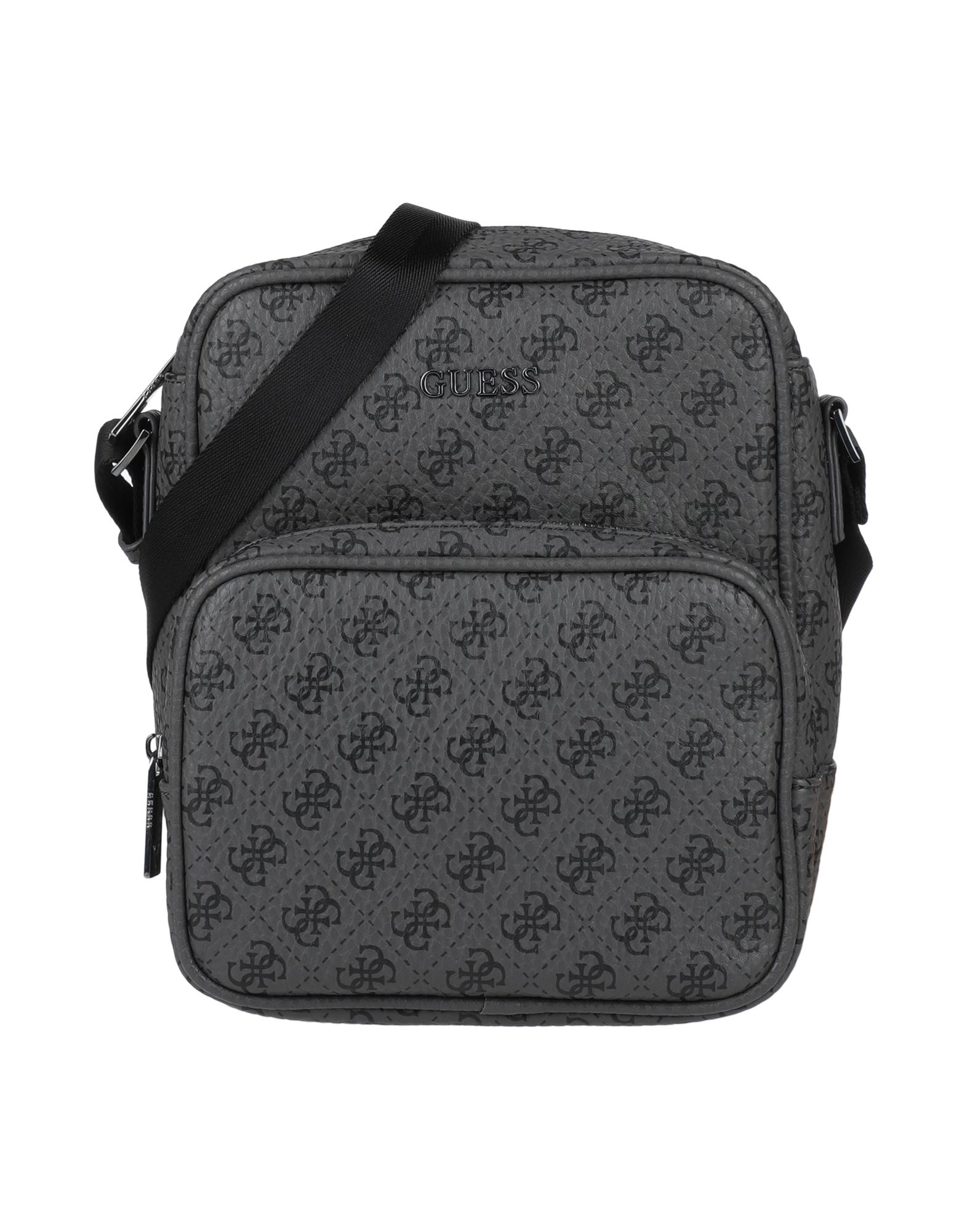 GUESS Сумка через плечо сумка guess сумка
