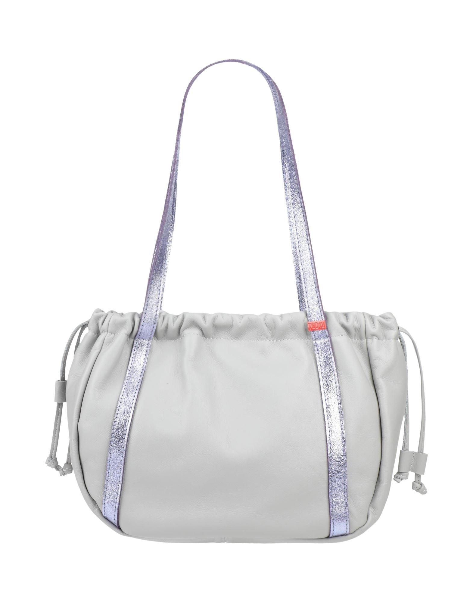 TSD12 Shoulder bags - Item 45556535