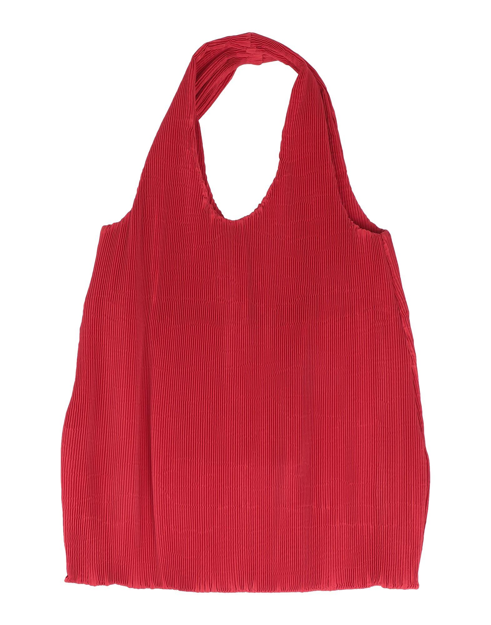 ALPHA STUDIO Сумка на руку leo studio design сумка на руку