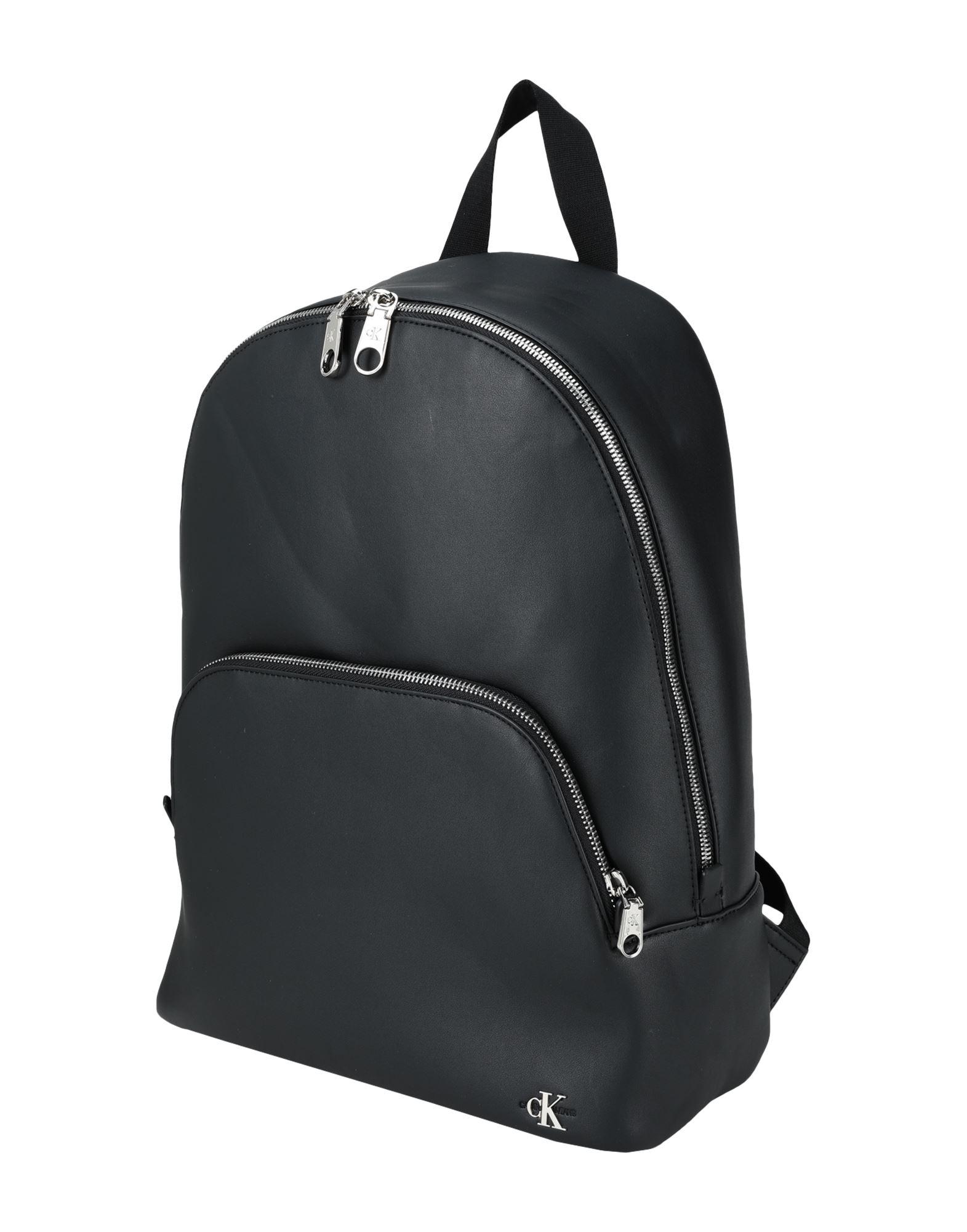 CALVIN KLEIN JEANS Рюкзаки и сумки на пояс calvin klein jeans рюкзаки и сумки на пояс