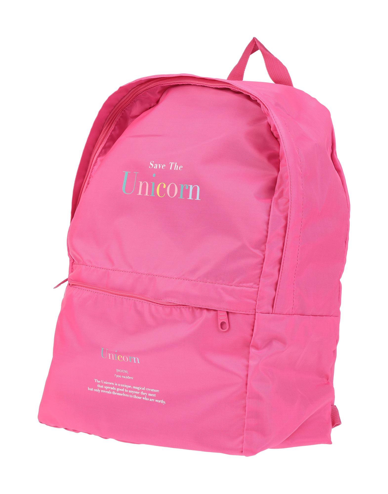 IRENEISGOOD Рюкзаки и сумки на пояс ireneisgood сумка на руку