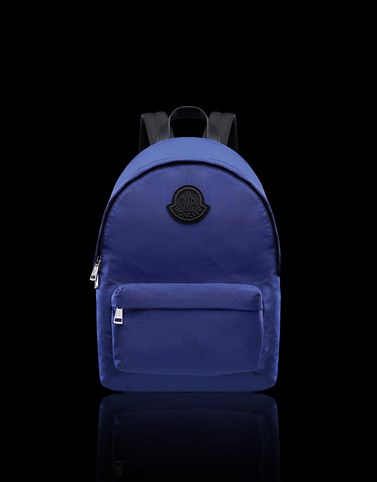 PIERRICK Ярко-синий Сумки и чемоданы Для Мужчин