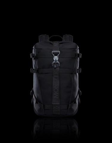 PIERRICK Черный Сумки и чемоданы Для Мужчин