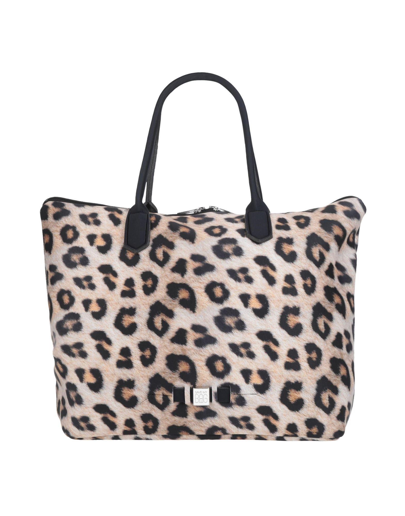 Фото - SAVE MY BAG Сумка на руку save my bag сумка на руку