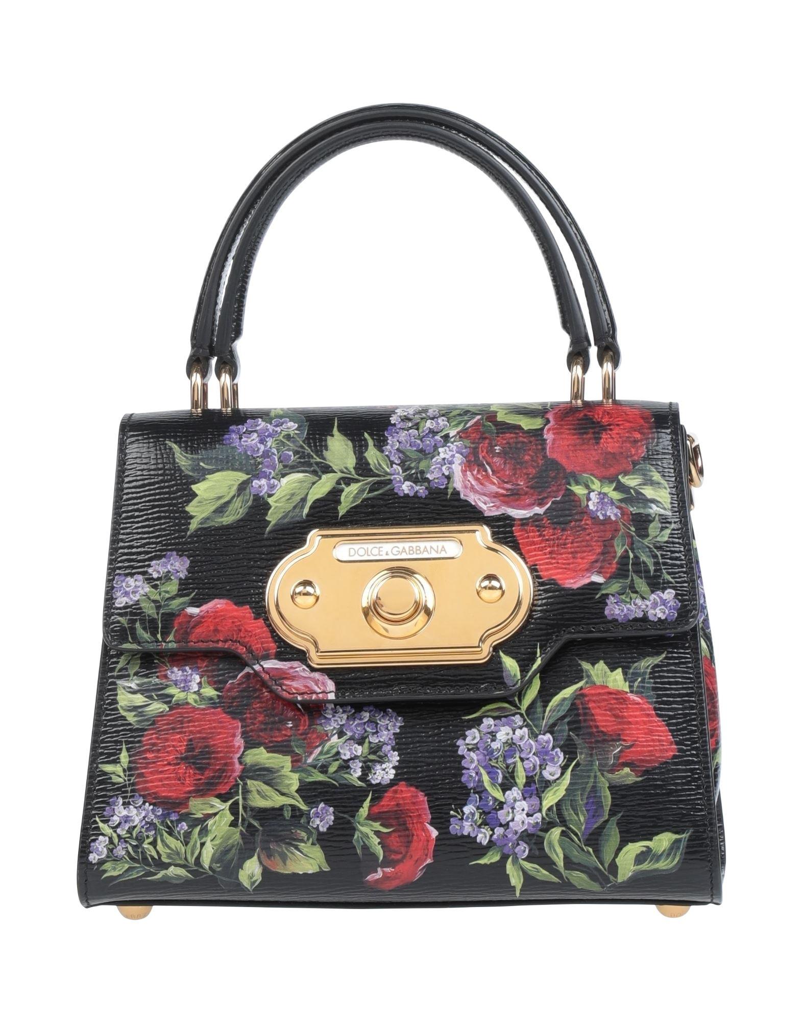DOLCE & GABBANA Handbags - Item 45560826