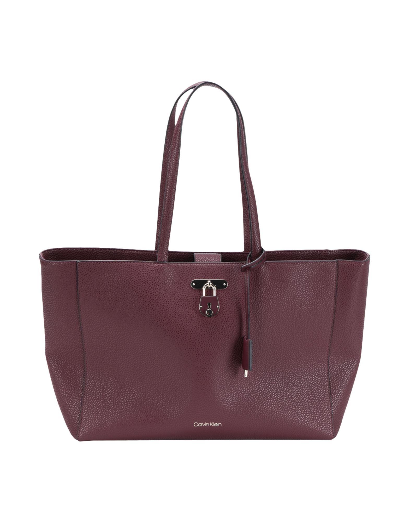 CALVIN KLEIN Handbags - Item 45561498