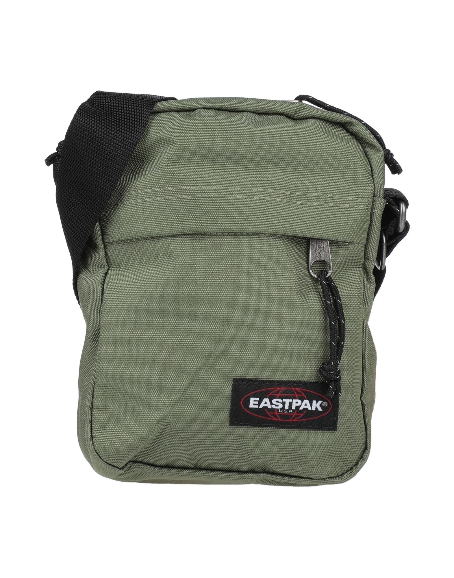 EASTPAK Cross-body bags - Item 45563246