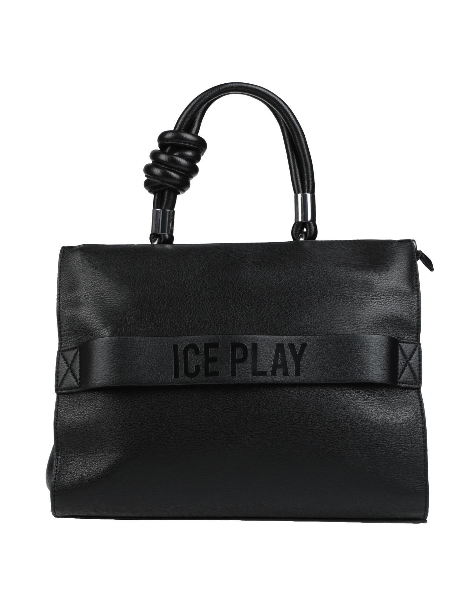 Фото - ICE PLAY Сумка на руку ice iceberg сумка на руку