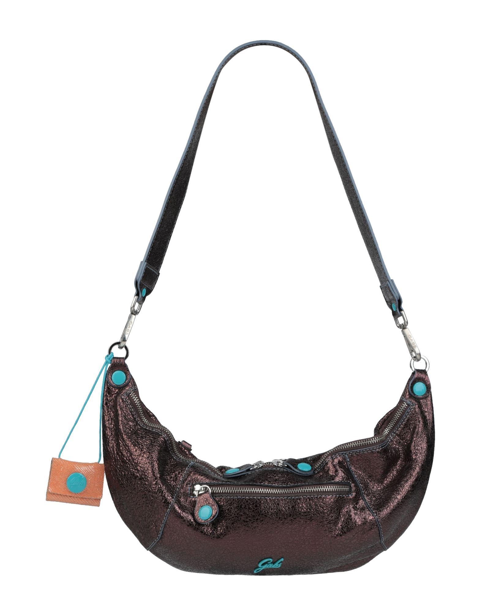 GABS Shoulder bags - Item 45564644