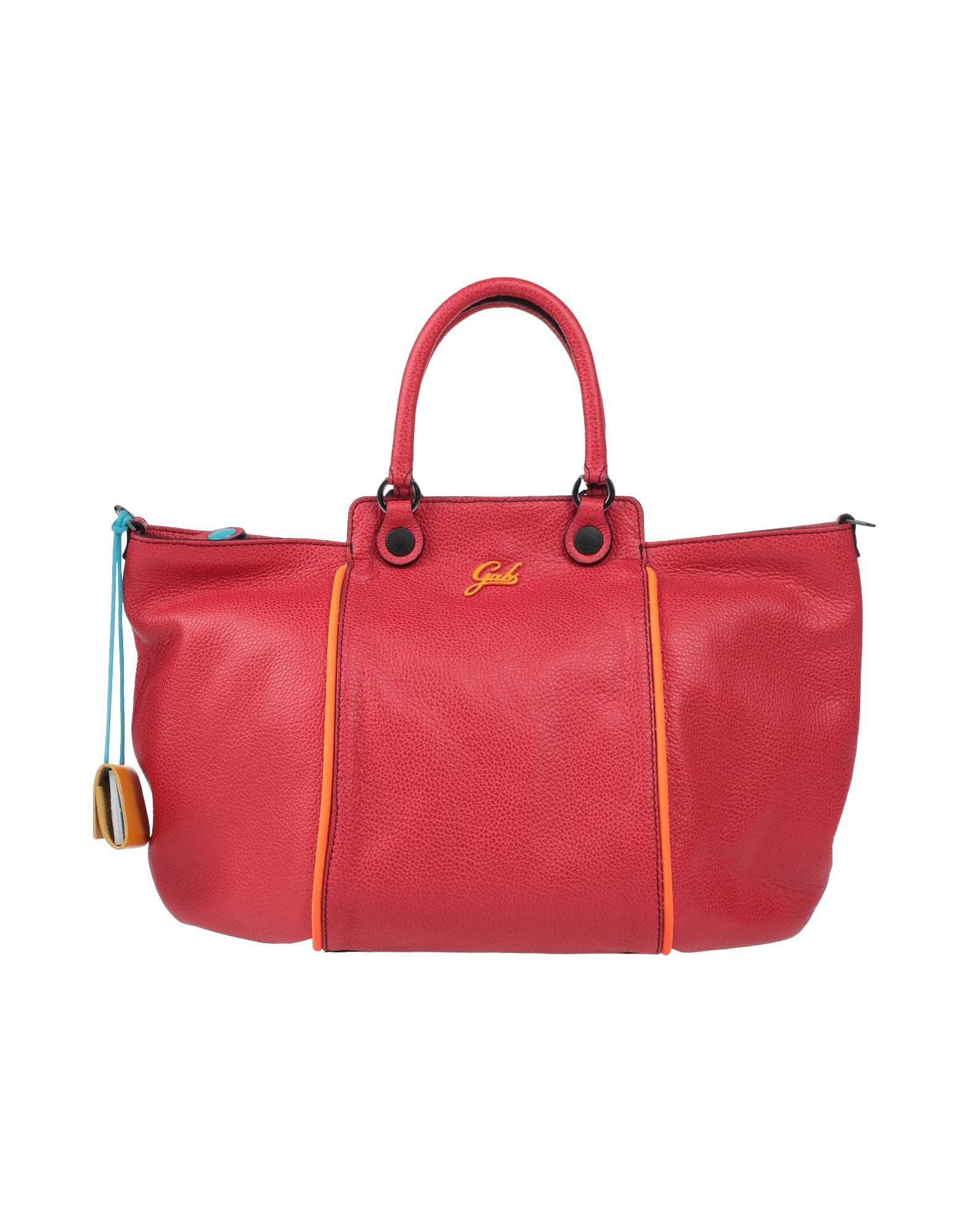 GABS Shoulder bags - Item 45564656