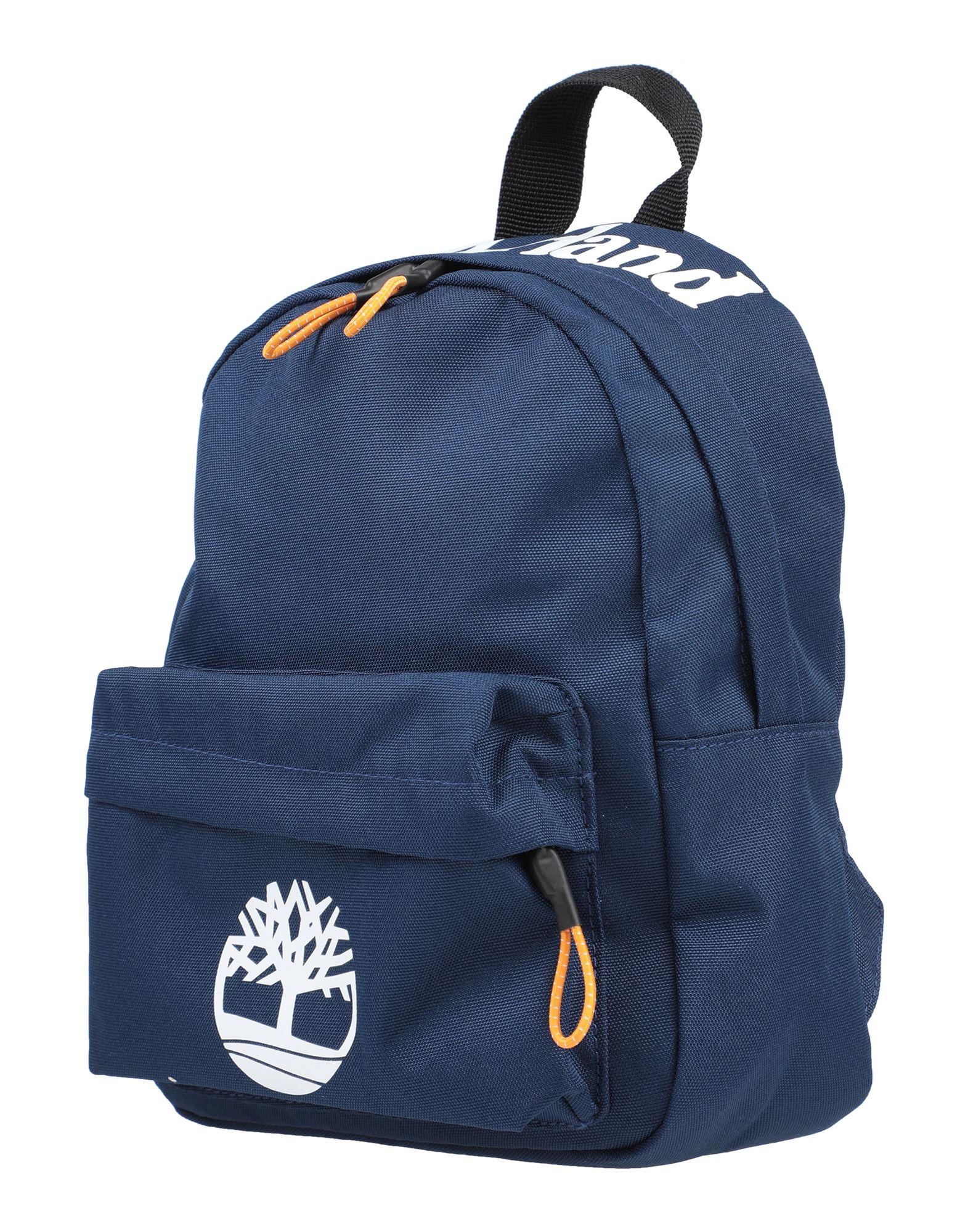 TIMBERLAND Рюкзаки и сумки на пояс