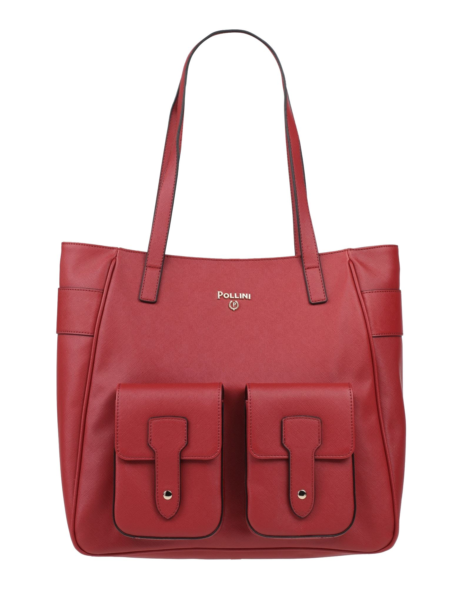 POLLINI Shoulder bags - Item 45565899