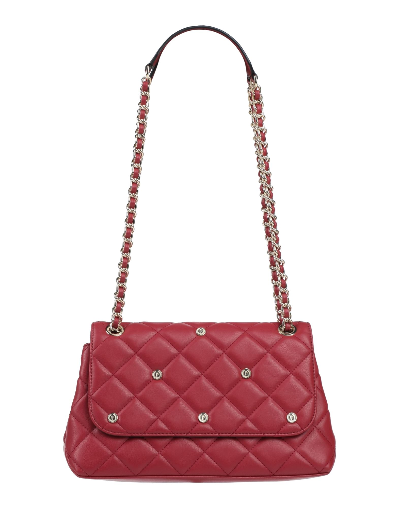 POLLINI Shoulder bags - Item 45566028