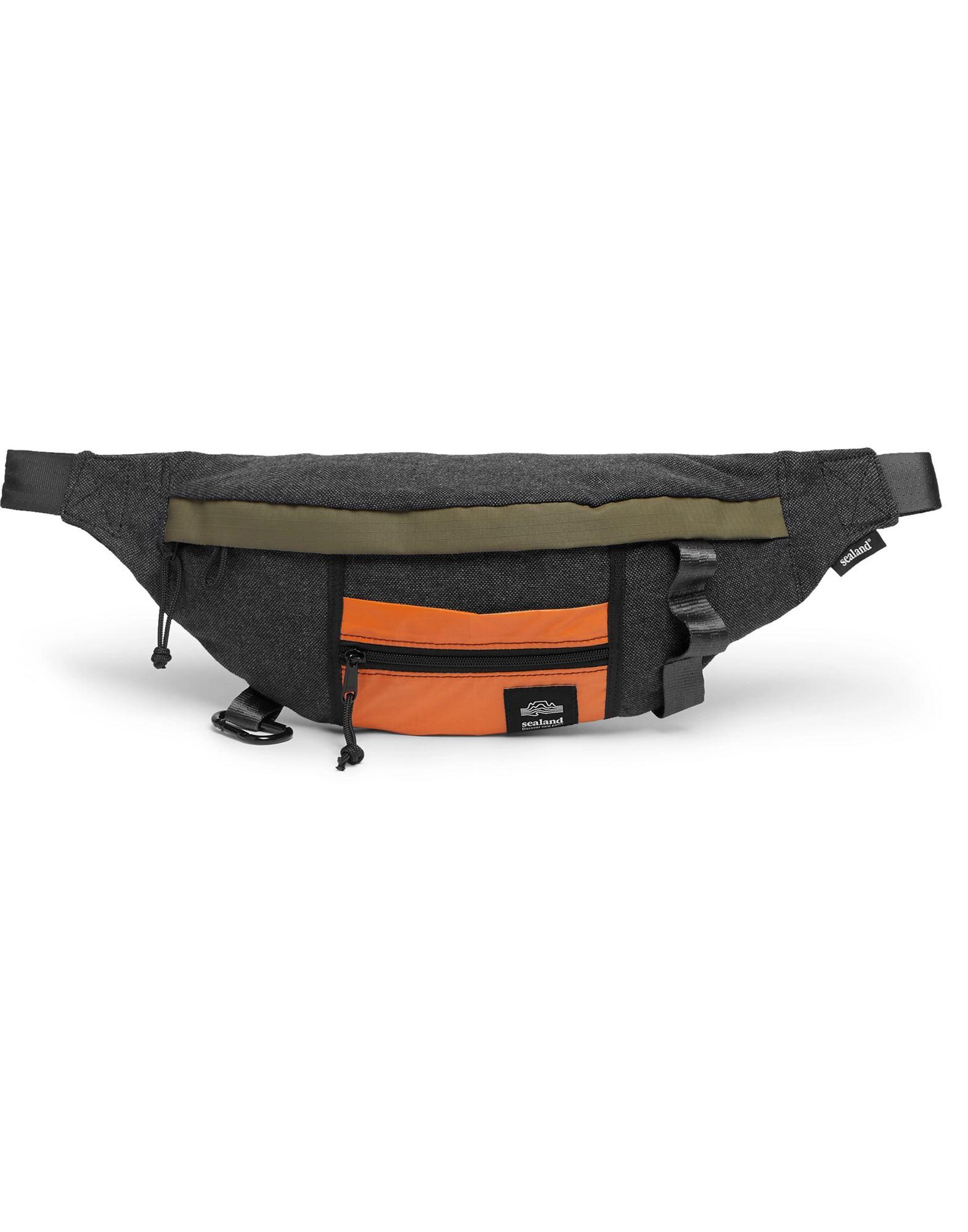 SEALAND® Рюкзаки и сумки на пояс