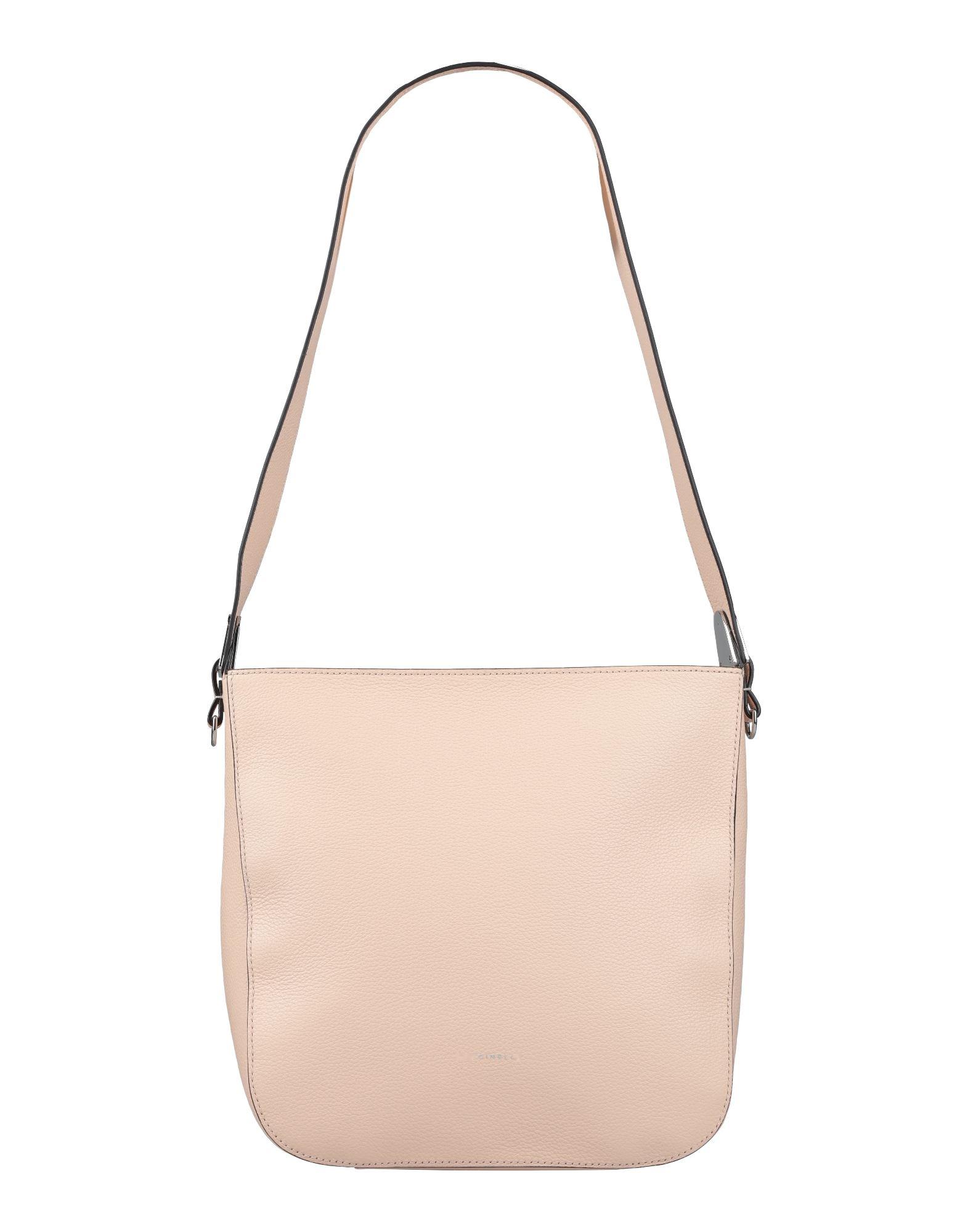 COCCINELLE Shoulder bags - Item 45568134