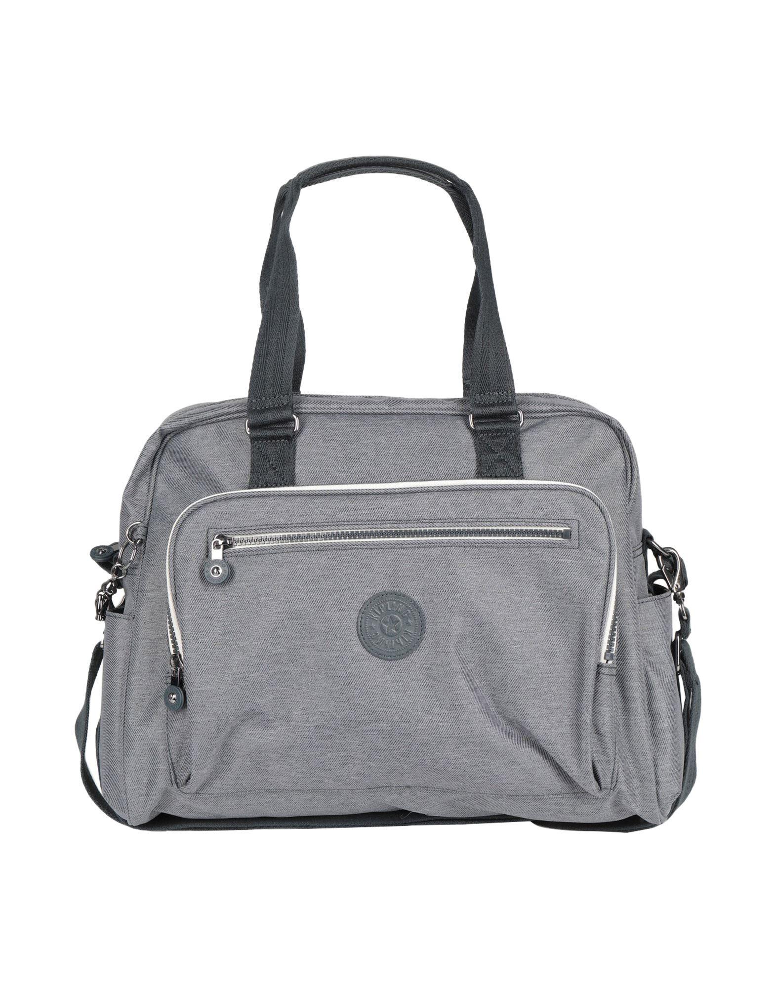kipling деловые сумки KIPLING Деловые сумки