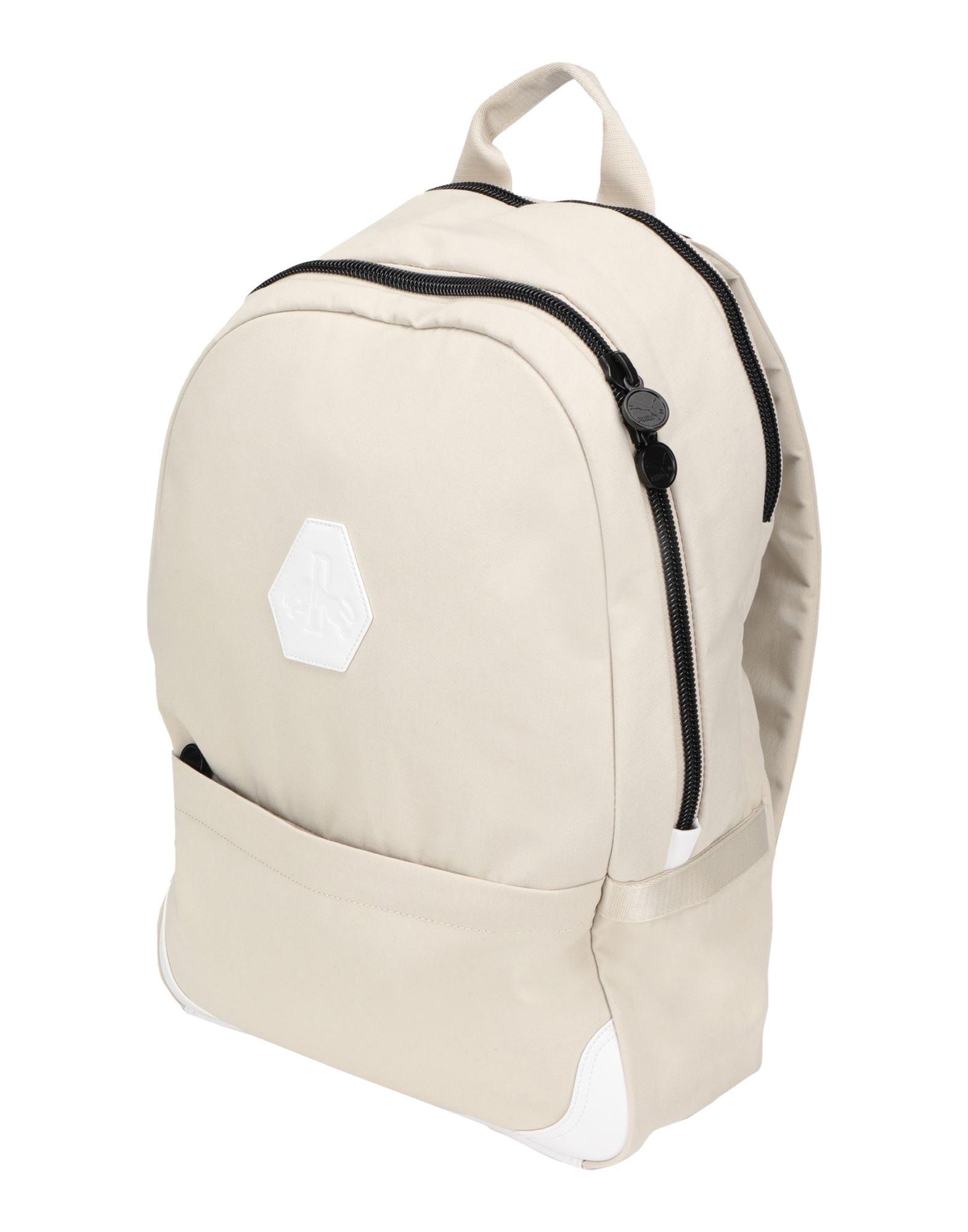 PUMA RUDOLF D SCHUHFABRIK Рюкзаки и сумки на пояс пояс d