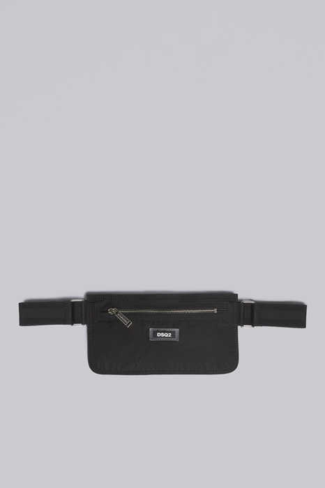 Dsquared2 Leathers DSQUARED2 MEN FANNY PACK