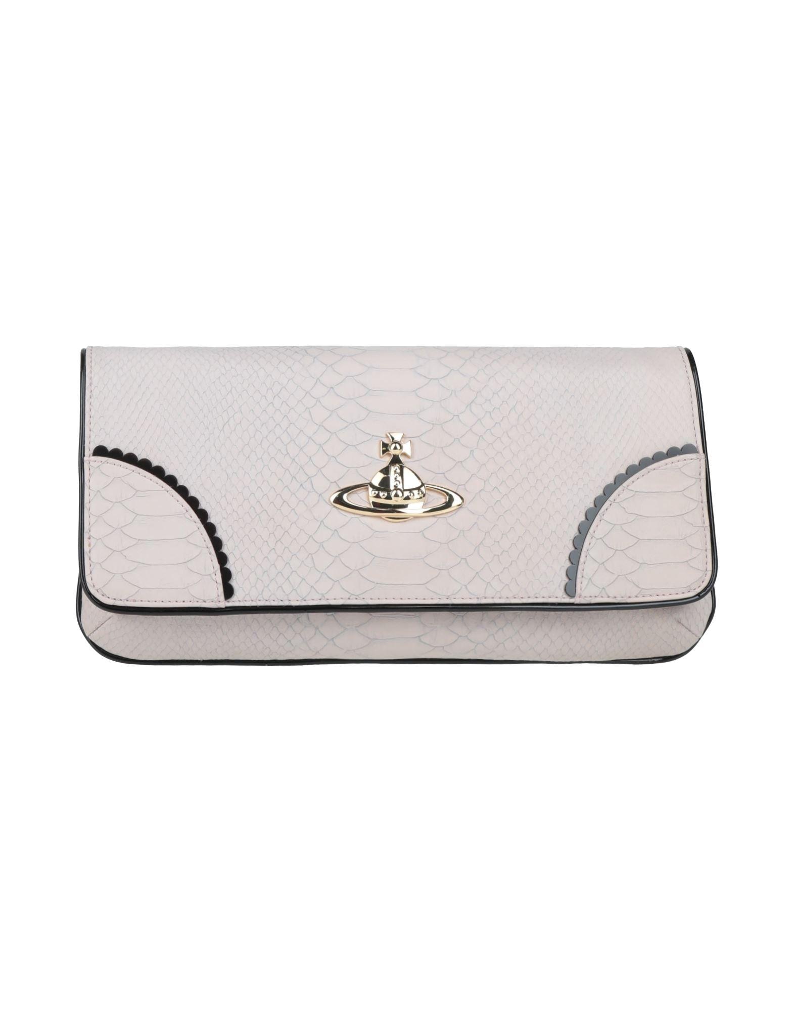 Vivienne Westwood Handbags HANDBAGS