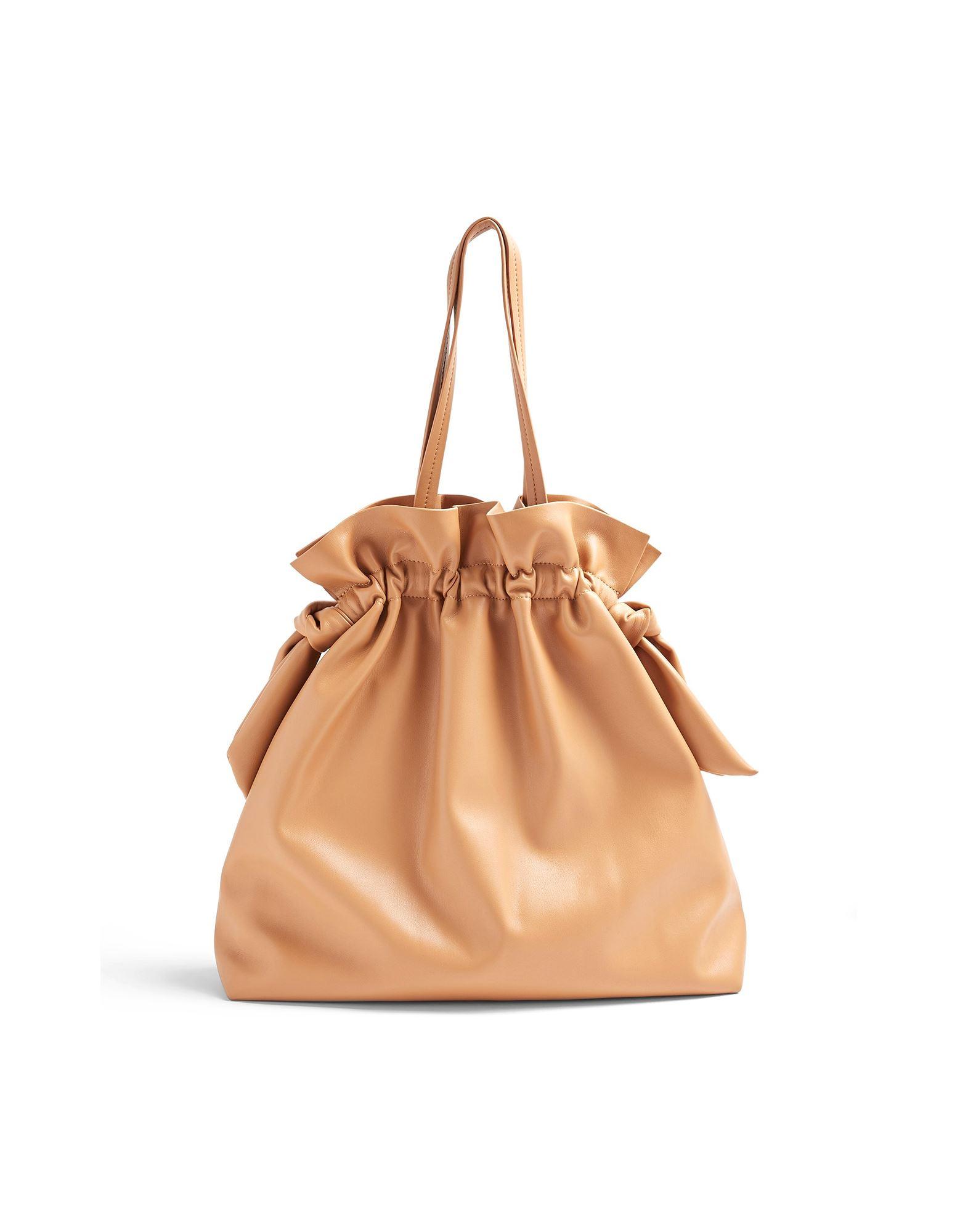 TOPSHOP Сумка на плечо сумка поясная topshop topshop to029bwexwh2