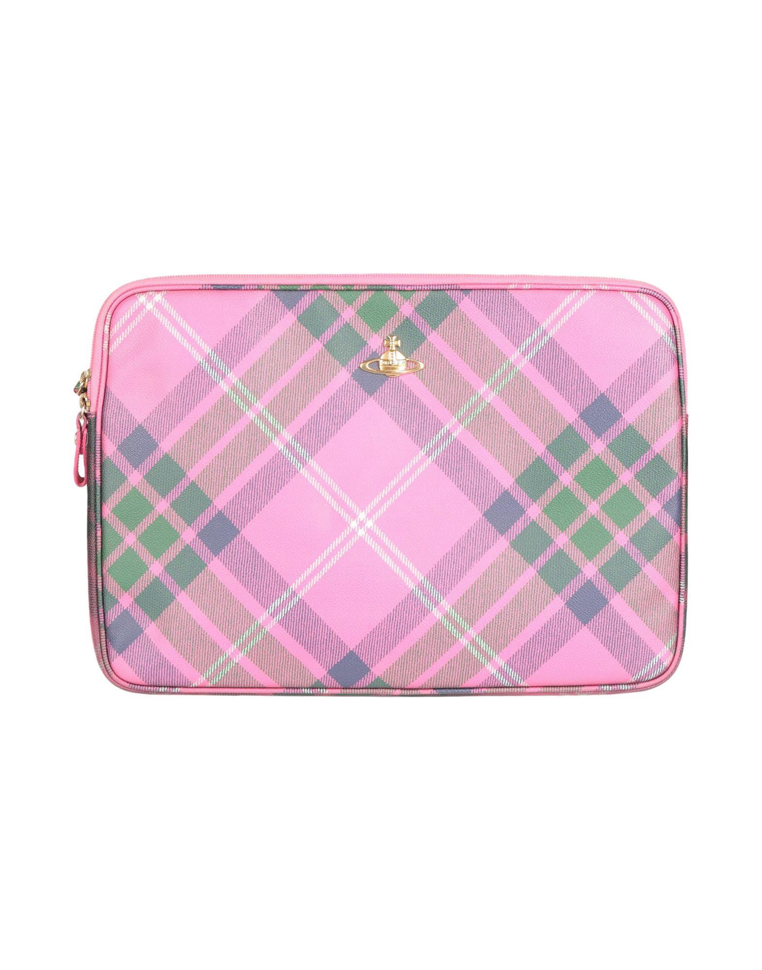 kipling деловые сумки VIVIENNE WESTWOOD Деловые сумки