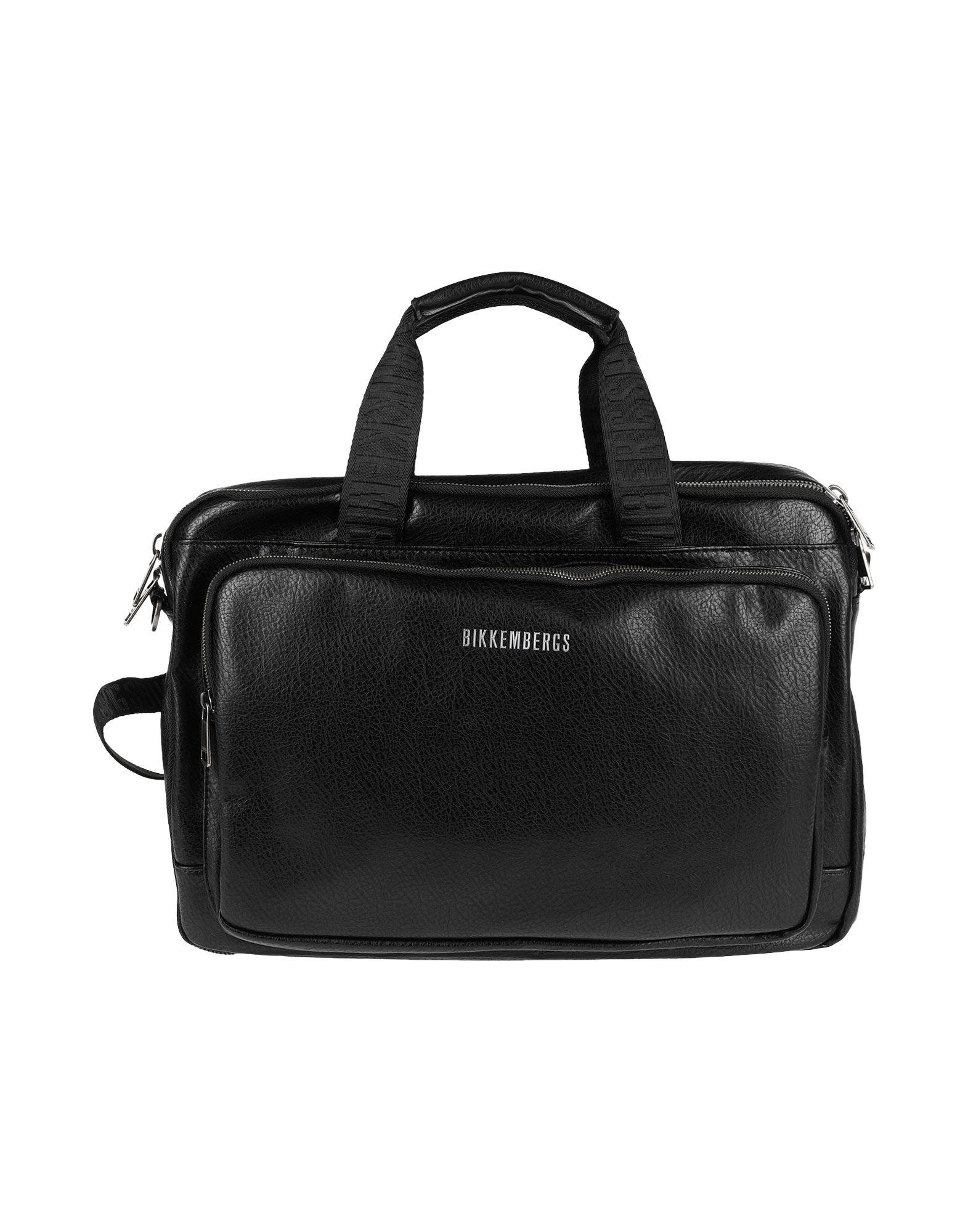 bikkembergs деловые сумки BIKKEMBERGS Деловые сумки