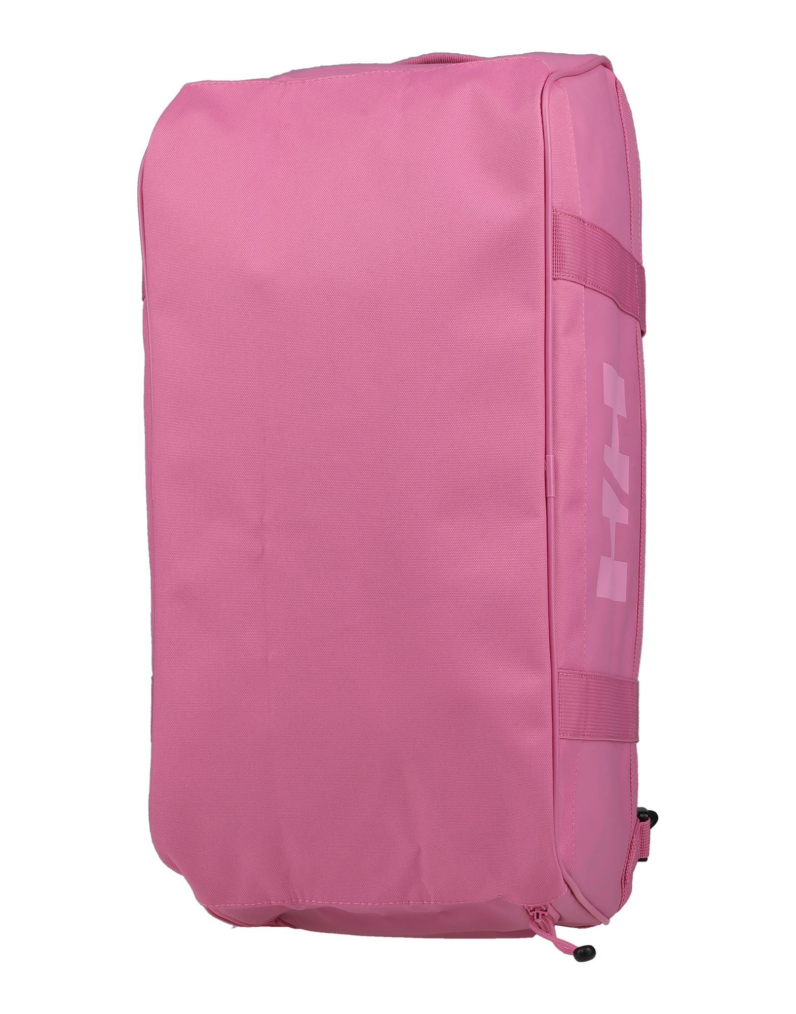 HELLY HANSEN Рюкзаки и сумки на пояс helly hansen шорты для плавания