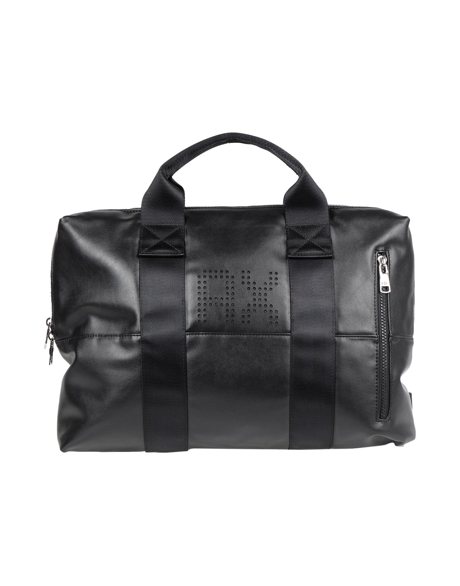 emporio armani деловые сумки ARMANI EXCHANGE Деловые сумки