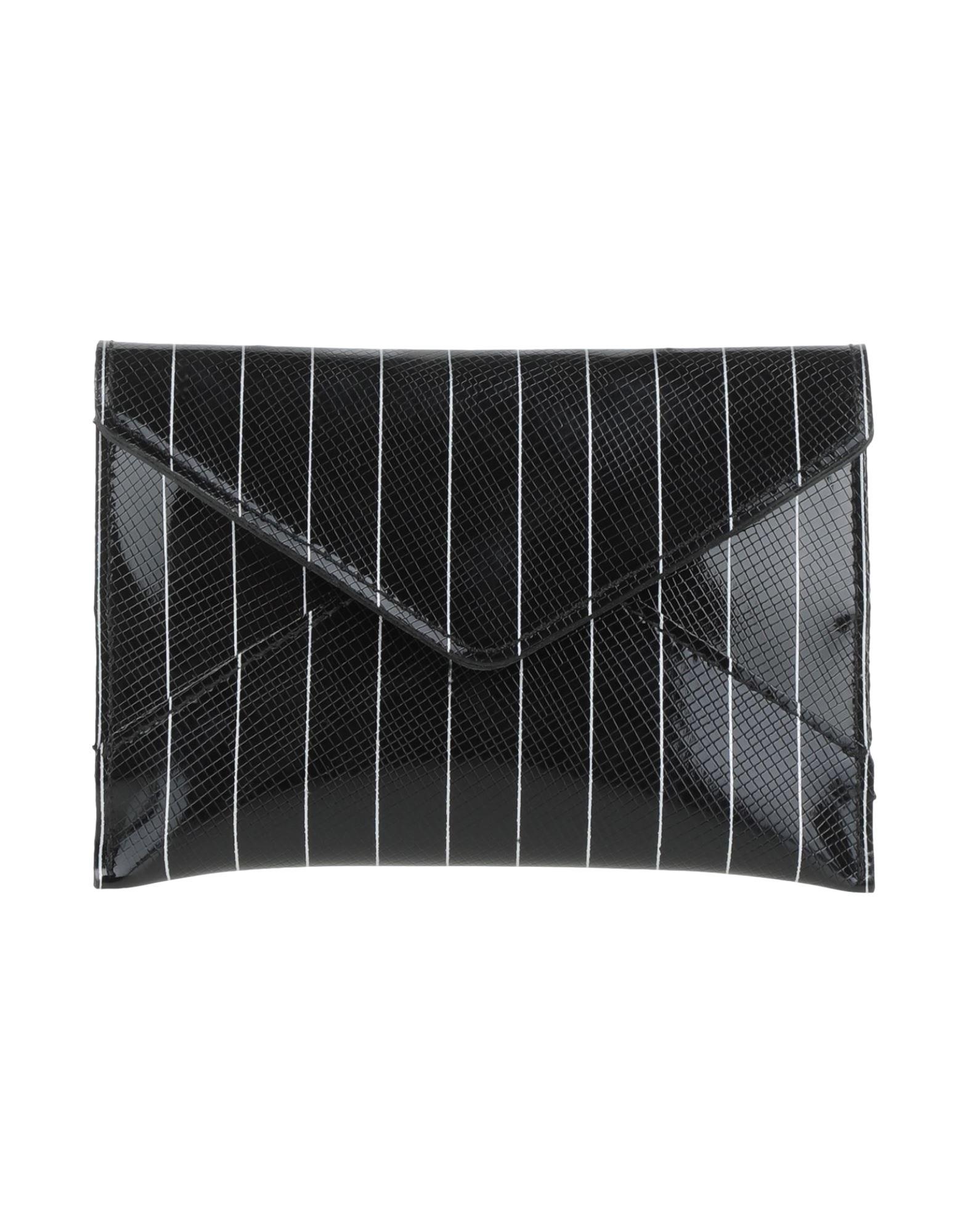 GUM DESIGN Сумка на руку leo studio design сумка на руку
