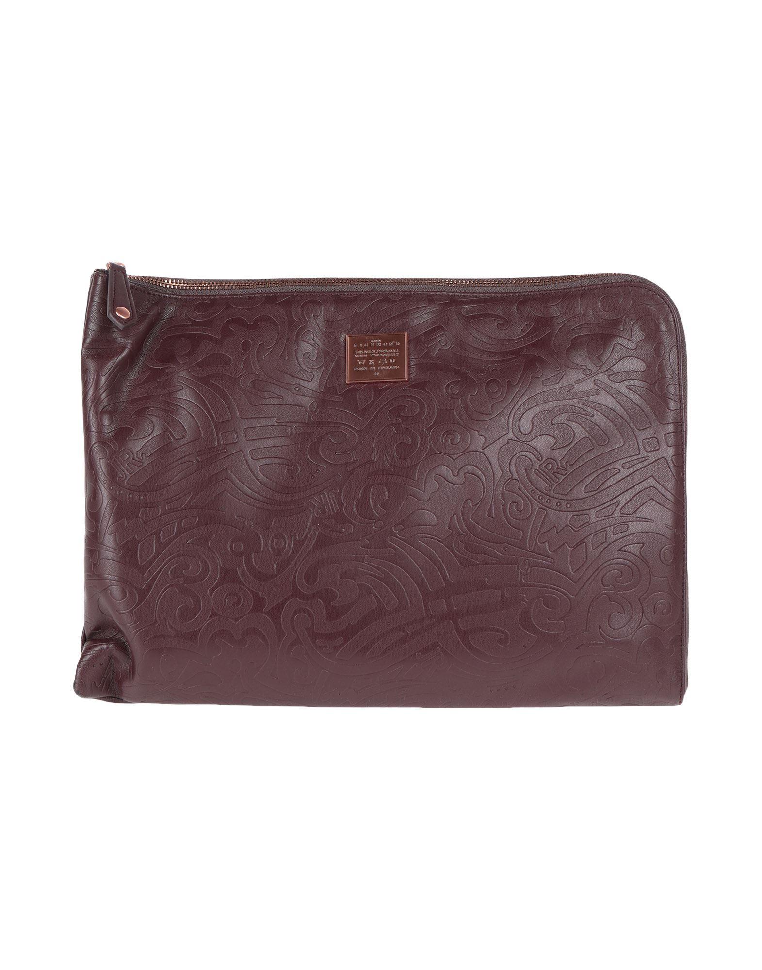 bertoni 1949 деловые сумки JOHN RICHMOND Деловые сумки