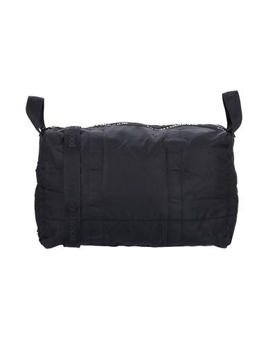 Дорожная сумка PACO RABANNE