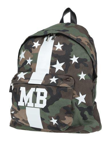 Рюкзак MIA BAG
